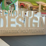 Design_e_innovazione_marketing