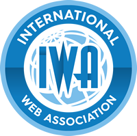 Internationa_web_association_Marketing_strategico