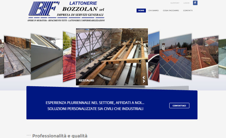 SitoWeb_android_ios_iphone_tablet_marketing_strategico_cliente_bozzolan