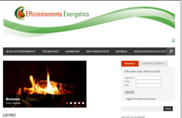 Marketing_efficientamento_energetico