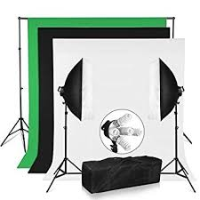 Kit_spot_fotografico_marketing_strategico
