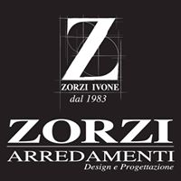 Zorzi_Arredamenti_Marketing